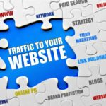 7 Cost-Effective Ways of Increasing Traffic to Your Website