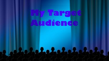 Targeted Audience